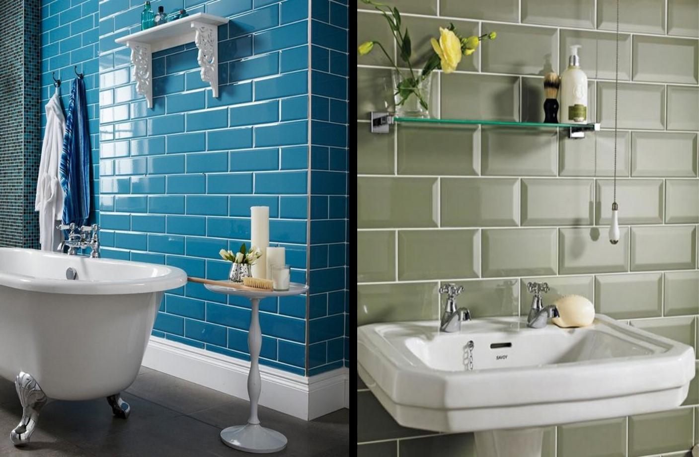Arquivo para dica para casa base incorpora o e constru o - Azulejo metro cocina ...